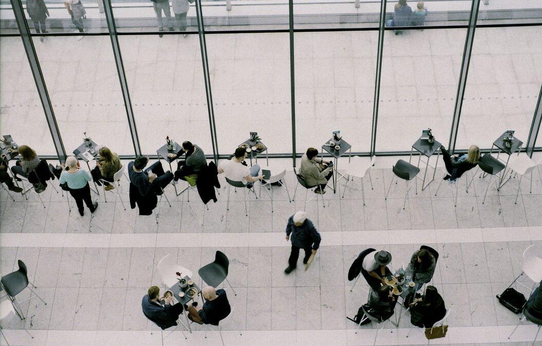 Comportamenti organizzativi: come si sviluppa un modello