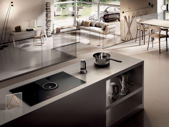 """Elettrodomestici e accessori per rendere la tua cucina più """"Smart"""""""