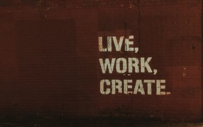 Brand Manifesto